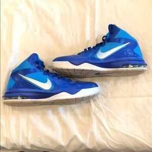 Nike Air Max Body  U TB Sneakers